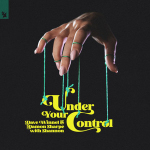 Dave Winnel - Under Your Control