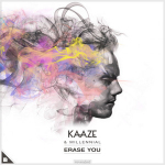 Kaaze - Erase You